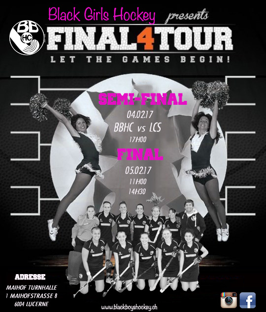 final-4-tour-flyer copie