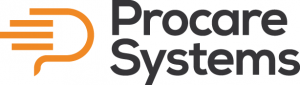 logo Procare Systems