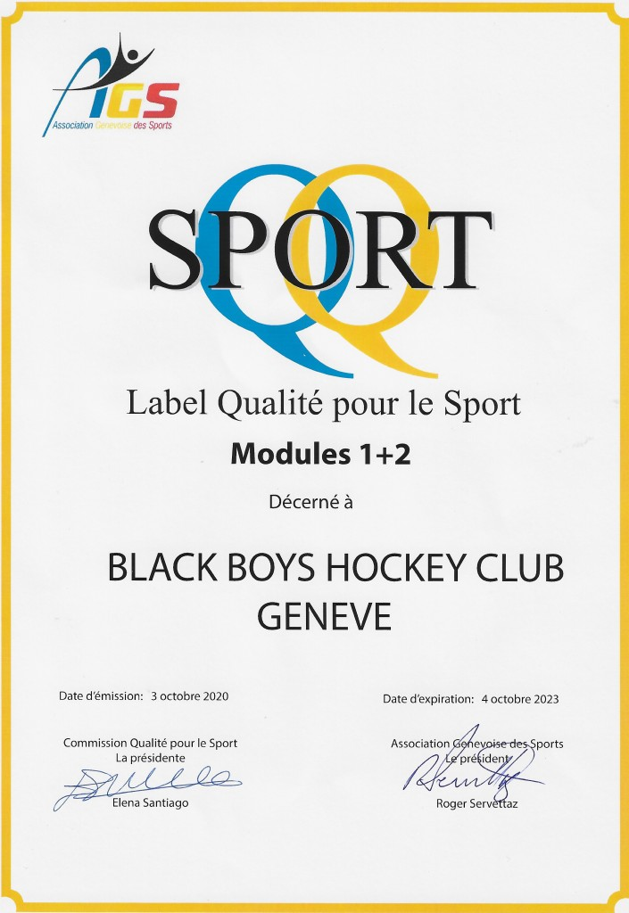 BBHC Label AGS 20-23